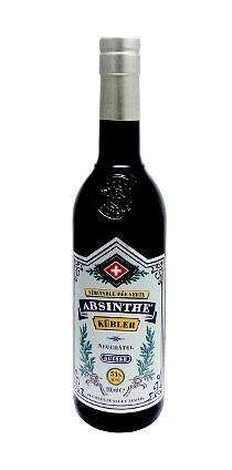 Absinth